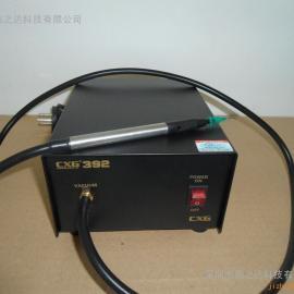 创新高CXG/392真空吸放台/真空吸笔392