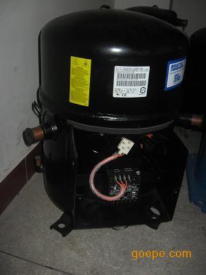 布里斯托压缩机BRISTOL、H2BG184DBE