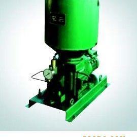 HA-III电动润滑站/上海玖仟润滑设备有限公司