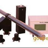 TMC-FX2材料光学性能测试仪