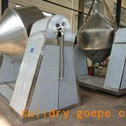 氟化镁干燥机