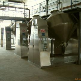 矿物颜料烘干机,矿物颜料真空干燥机,苏力产品质量好