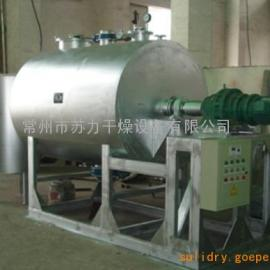 硫化黑干燥机