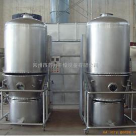 PVC树脂烘干机价格,PVC树脂干燥机价格