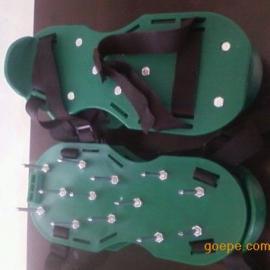 自流平施工钉鞋供应,长短钉2种,钉鞋价格