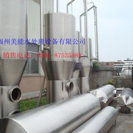 福建农改水;福建一体化净水器、福建高效净水器