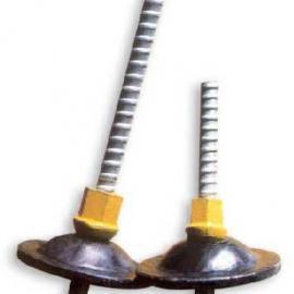 螺纹钢锚杆 树脂锚杆 左旋锚杆 右旋锚杆