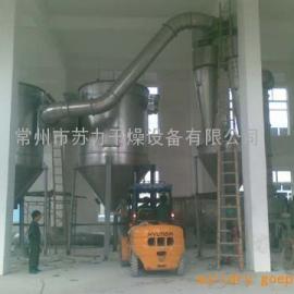 硫酸锌烘干设备,硫酸锌干燥设备,苏力现货供应
