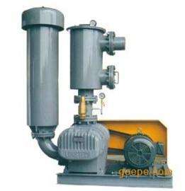 LTV-300罗茨真空泵