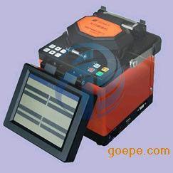 国产AV6471单芯光纤熔接机 高性能 参数报价