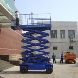 广州小型升降梯/广州升降机(图)