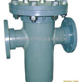 PVC蓝式过滤器