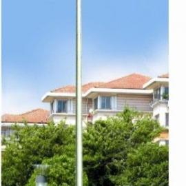 20米高杆灯价格