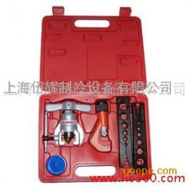 上海铜管CT-808扩孔器