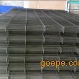 北京翔源万盛专业生产地暖用网,黑丝地暖网片