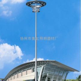 28米高杆灯厂家