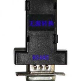 无源信号转换器