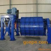 供应水泥制管设备,水泥管模具