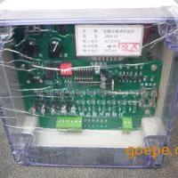 无触点脉冲控制仪/除尘脉冲控制仪