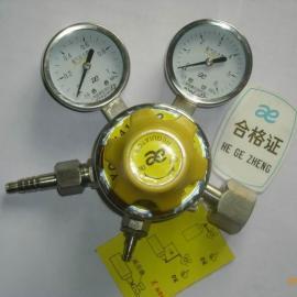 供应金刚石锯片,10立方氨分解制氢炉,液氨分解炉