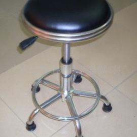 防静电椅 防静电圆凳 防静电工作椅生产厂家【大源净化】