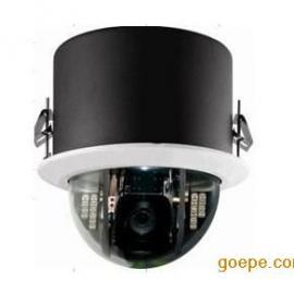 海螺半球监控摄像机