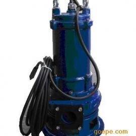 AF2216 �p�g刀泵 污水�理�O��