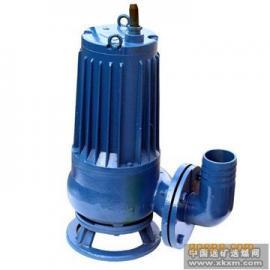 AS、AV型潜水潜污泵