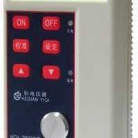 HCH-2000B超声波测厚仪