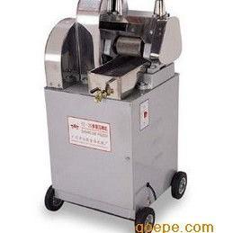 手摇甘蔗榨汁机 甘蔗榨汁机  电动甘蔗榨汁机