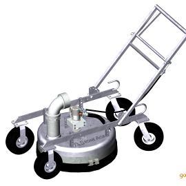地面清洗器供应商|高效地面清洗器