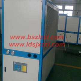 冷水机,南京冷水机,低温冷水机
