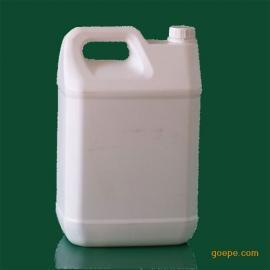 10L奶制品塑料桶10升香精桶10L堆码桶