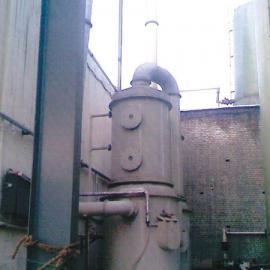 衡水乙炔吹脱塔