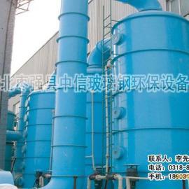 供应高浓度氨氮废水处理
