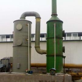 衡水高浓度氨氮废水处理