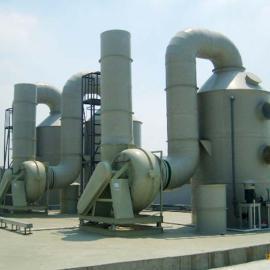 氨氮吸收塔厂家
