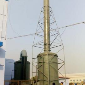 供应乙炔吹脱塔