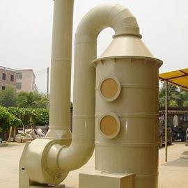 衡水氨氮吹脱塔