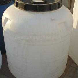 500L塑料桶生产厂家