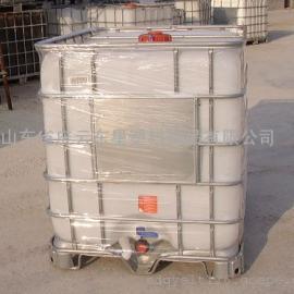 1000L双氧水塑料桶厂家直销