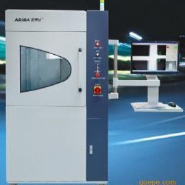 高精度X光检测仪