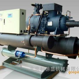 地源热泵机,水源热泵机,供暖设备热泵机