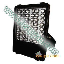 LED补光灯首先深圳跃之燕 自动感应打开LED补光灯