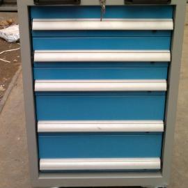 金属工具柜|深圳工具柜|重型工具柜|2.0厚冷钢工具柜