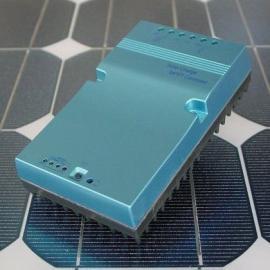 厂家供应太阳能控制器 mppt 日本工程师研发