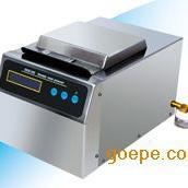 0.6L废弃物处理系统FQW-001型