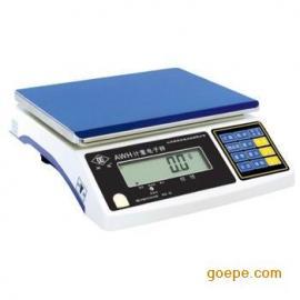 3公斤电子秤/3kg电子秤多少钱/电子秤维修