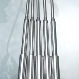 不锈钢专用冲针