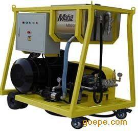 工业清洗机,工业曲轴泵清洗机,工业级超高压清洗